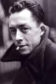 Albert Camus, 'The Stranger' (L'Etranger)